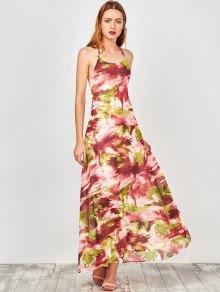 http://www.zaful.com/printed-lace-up-beach-summer-chiffon-dress-p_272787.html?lkid=40045