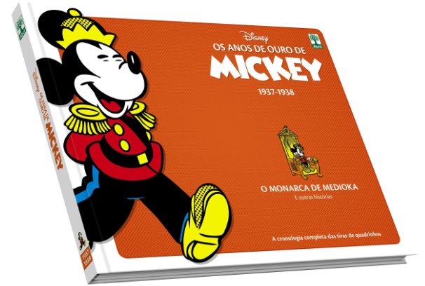 OuroMickey9.png (606×408)