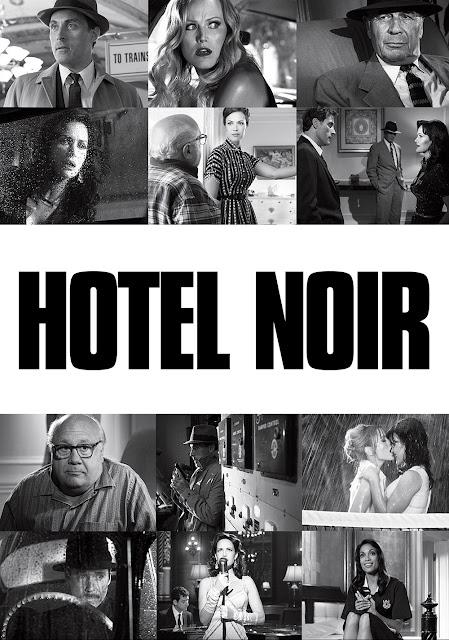 Hotel Noir (2012) BRRip ταινιες online seires oipeirates greek subs