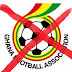 Just In: President Nana  Addo Has Dissolved The Ghana Football Association (GFA) With Immediate Effect