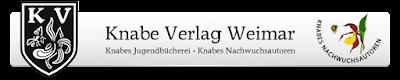 www.knabe-verlag.de