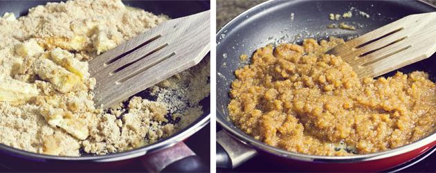 receta tarta manzana alemana
