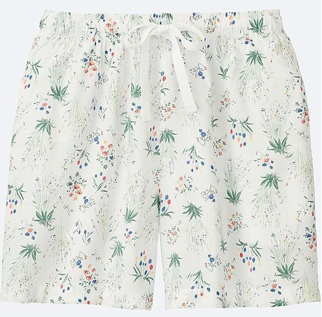 http://www.uniqlo.com/fr/fr/product/pyjama-short-femme-188308.html?dwvar_188308_color=COL01&dwvar_188308_size=SMB003&cgid=IDpants1492