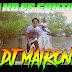 Si No Es Contigo - Jey Iriarte Ft Boby Sierra | Con Perreo Dj Mairon