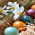 De ce tradiția cere ca ouăle să fie vopsite în Joia Mare