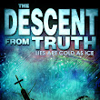 Book blurb blitz stop for The Descent from Truth by Gaylon Greer