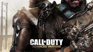COD Xbox 360 Wallpaper