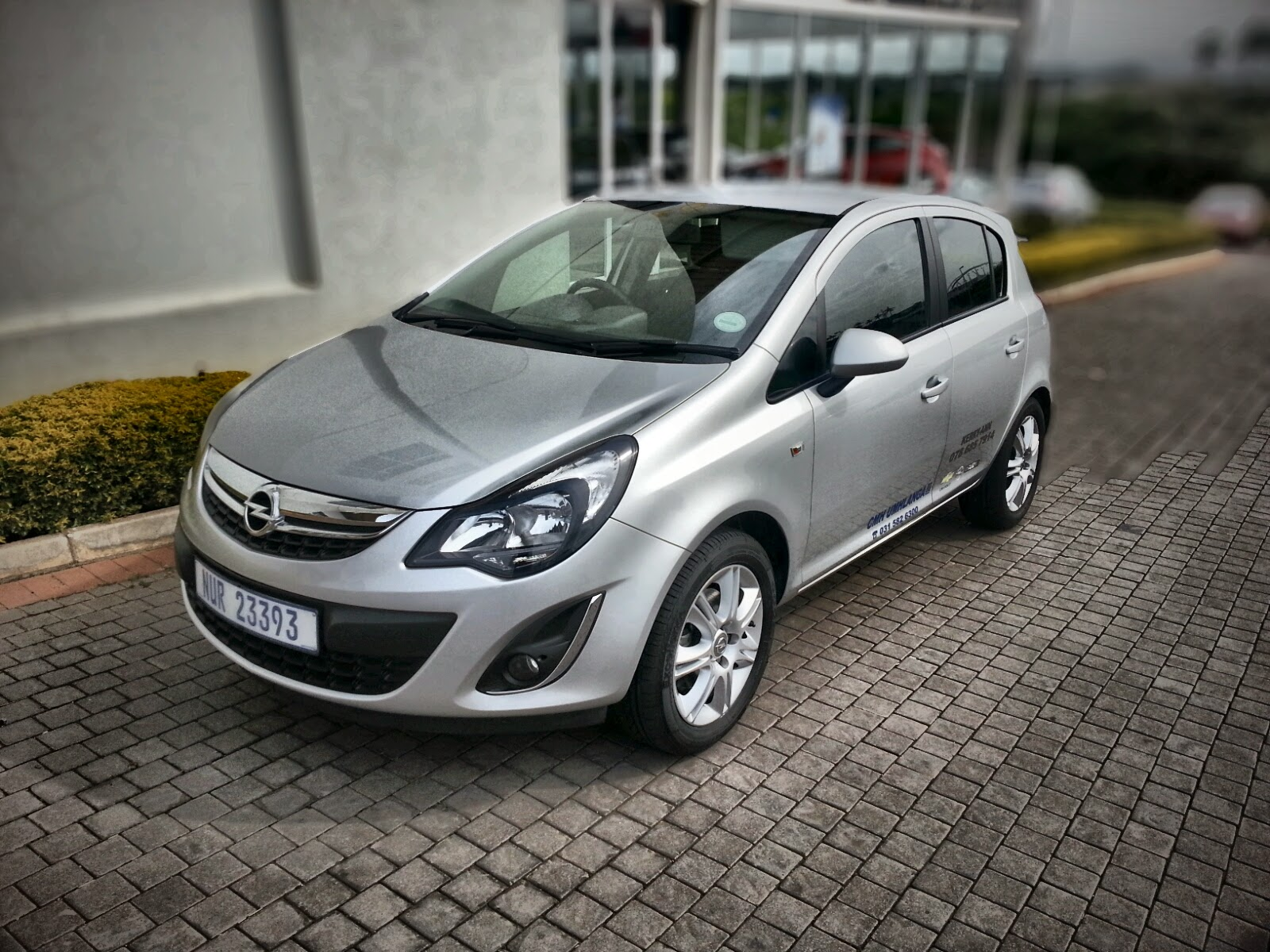 opel corsa 2014 images galleries with a bite. Black Bedroom Furniture Sets. Home Design Ideas