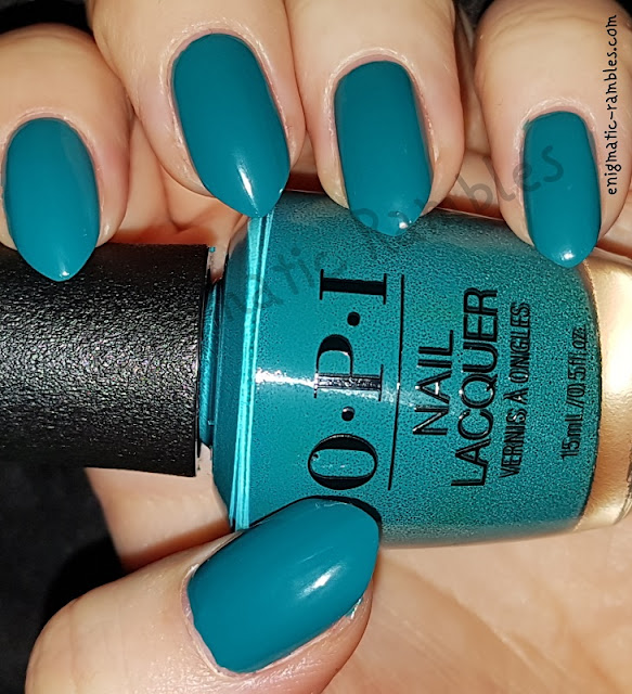 Swatch-OPI-Is-That-A-Spear-In-Your-Pocket