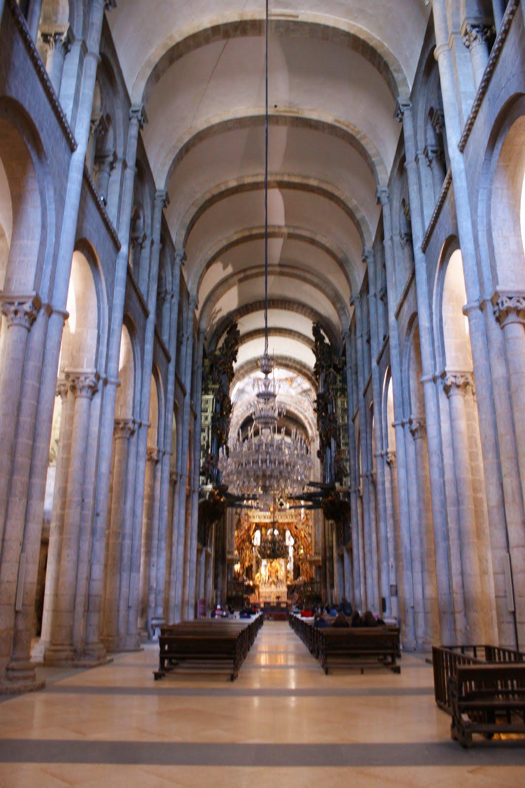 Exclusivo Muebles En Santiago De Compostela Imagen De Muebles Idea