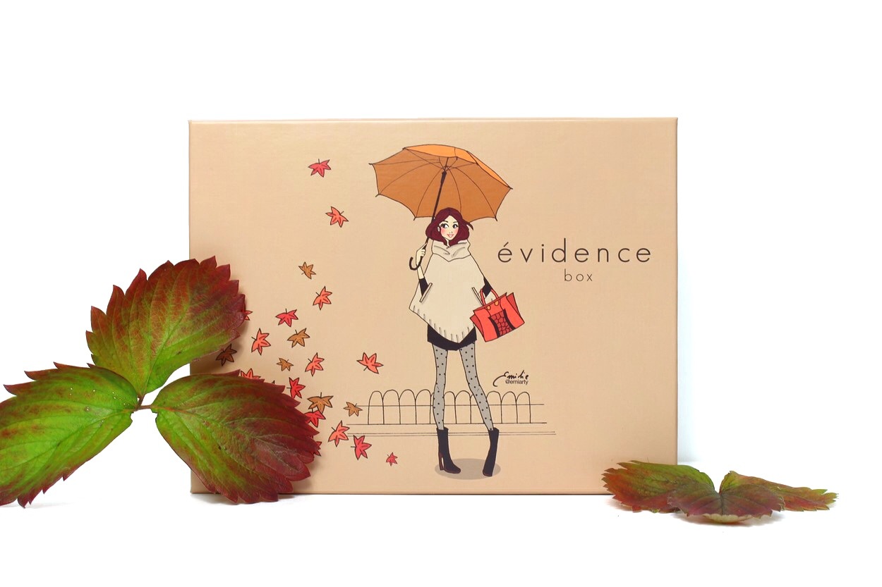 Evidence-box-octobre