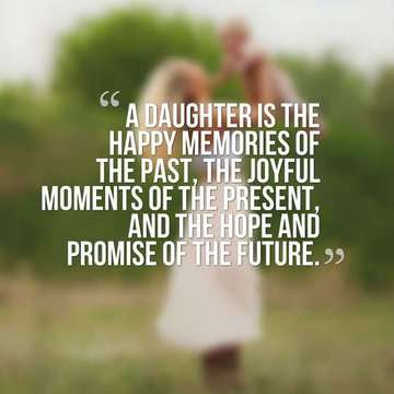 beautiful inspirational mom daughter quotes