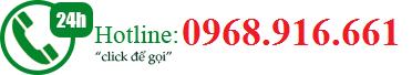 tel:0968916661