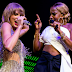Mary J. Blige lança vídeo de 'Doubt' gravado na turnê de Taylor Swift