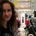 Localizan en Chile a la joven española de 18 años convertida en esclava sexual