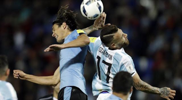 uruguay vs argentina - imagenes seleccion argentina de futbol