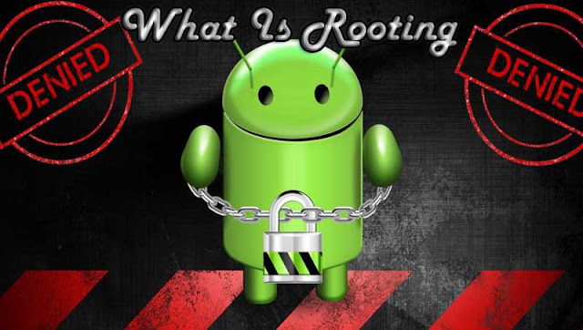 android data recovery app without root how to know if phone is rooted android meaning how to jailbreak android phone whats an android phone android cell phone wiki android phones wikipedia how to root an android how to know if your phone is rooted rootimg how to root an android phone android root guides how to root android tablet what phone do i have how root android android phone devices define android up to date meaning