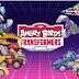 Angry Birds Transformers MOD APK Offline v1.42.0 gratis