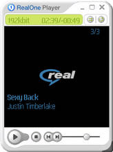 Real Player Java J2ME apps | Free download java s40 app