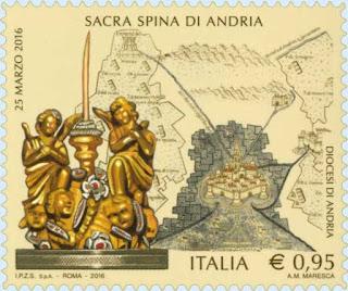 ITALIA%2B2016%2B-%2BSacra%2BSpina%2Bdi%2