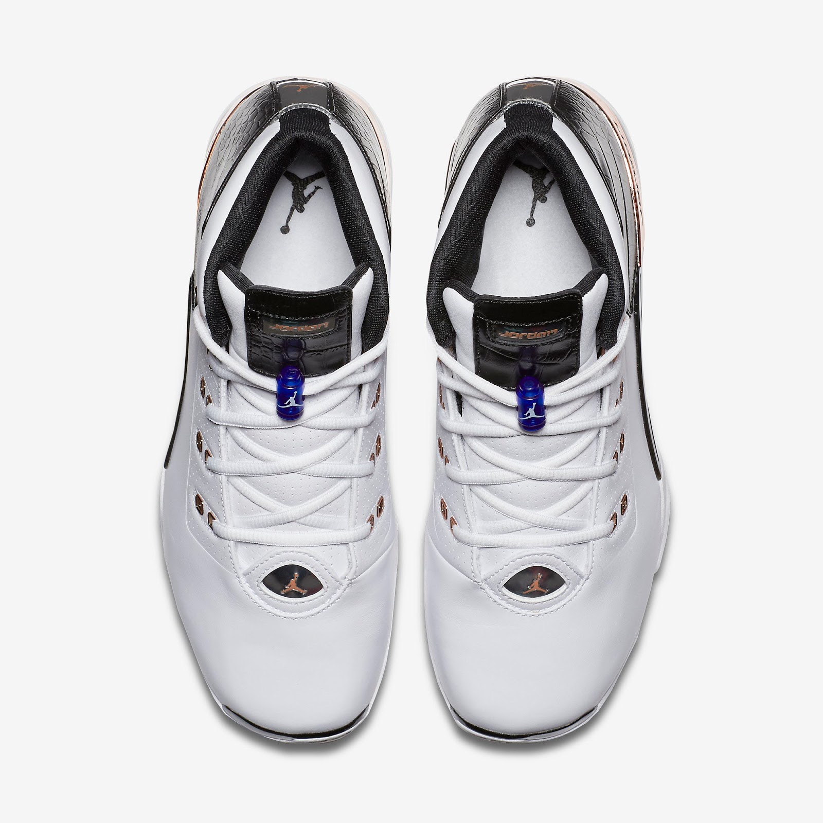 88830271e3b85b ajordanxi Your  1 Source For Sneaker Release Dates  Air Jordan 17+ ...