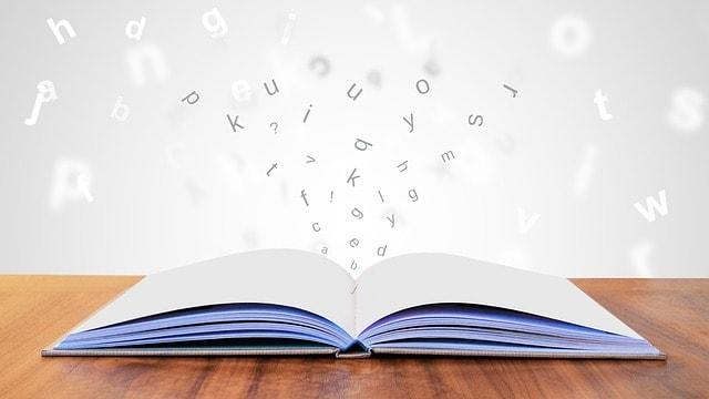 Soal UTS Bahasa Inggris untuk Kelas 5 SD Semester 2 Terbaru