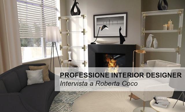 Gravit zero i migliori corsi di interior design - Corsi interior design roma ...