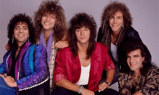 Bon-Jovi-1985-II