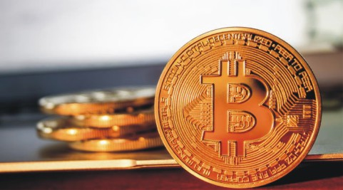 investment in bit coin currency - بٹ کوائن کرنسی کی سائنس: کیا اس میں انویسٹمنٹ کرنی چاہیے؟
