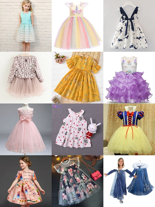 kids dress_ costumes_disney princess_popreal_carolbeautysecrets