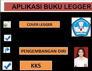 Kumpulan Aplikasi Pendidikan-http://www.librarypendidikan.com
