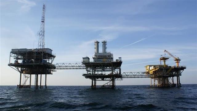 Crude prices enjoys best weekly gain in years