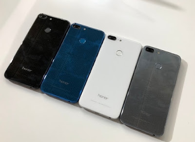 Reasons To Buy And Not To Buy Honor 9 Lite