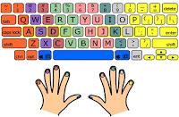 hindi typing tool