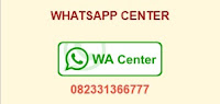 Cara Transaksi Pulsa Via Whatsapp Star Pulsa