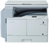 Work Driver Download Canon Imagerunner 2202