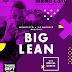 .@officialbiglean x .@Manifesto_TO // Thursday Sept. 15 // .@TheModClub