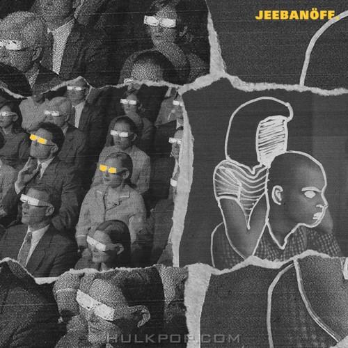 jeebanoff – Right here. – Single