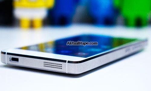 Harga Hp Xiaomi Mi4 Spesifikasi Canggih