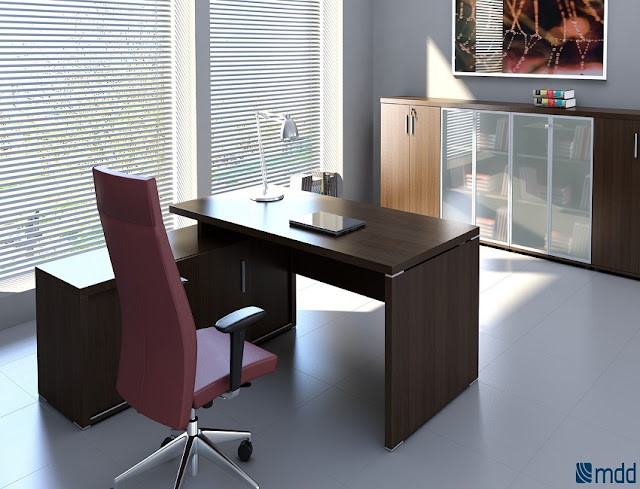best buy used office furniture stores Qatar for sale online