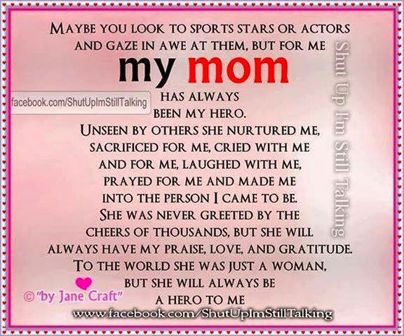 Father Daughter Quotes Wallpapers In Urdu Missing My Deceased Mom Quotes Quotesgram