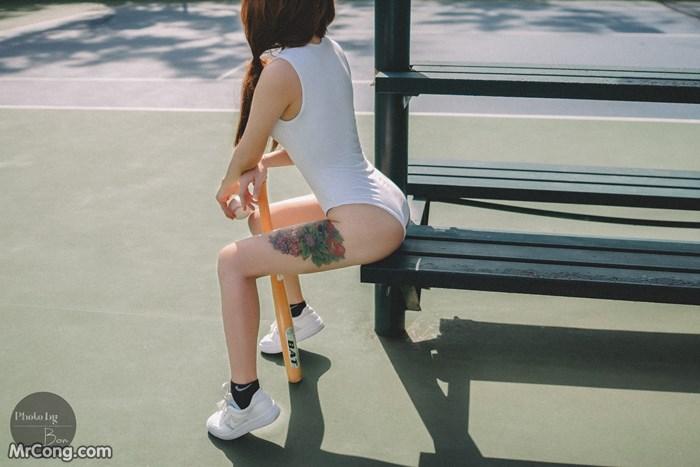 Image Girl-xinh-Viet-Nam-by-Hoang-Vu-Lam-MrCong.com-264 in post Những cô nàng Việt trẻ trung, gợi cảm qua ống kính máy ảnh Hoang Vu Lam (450 ảnh)