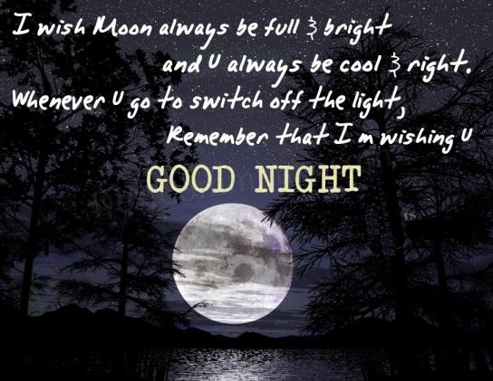 Good Night Greetings Quotes Wishes Hd Wallpapers Free Download Good Night Greetings Quotes Wishes Hd Wallpapers Free