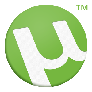 u torrent free download with full version free software