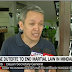 """MUST WATCH : RENATO REYES,  """" IT IS THE TIME"""" LIFT MARTIAL LAW DAW? UNLI-BUDGET?!"""