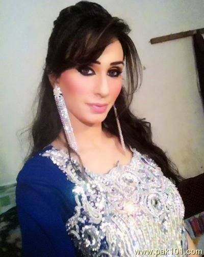 Pakdramascompk Hot Lahori Mujara Pakistani Dancer -8502