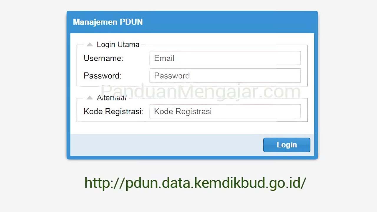 pdun.data.kemdikbud.go.id