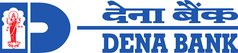 www.emitragovt.com/dena-bank-recruitment-jobs-career-apply-for-probationary-officers-posts