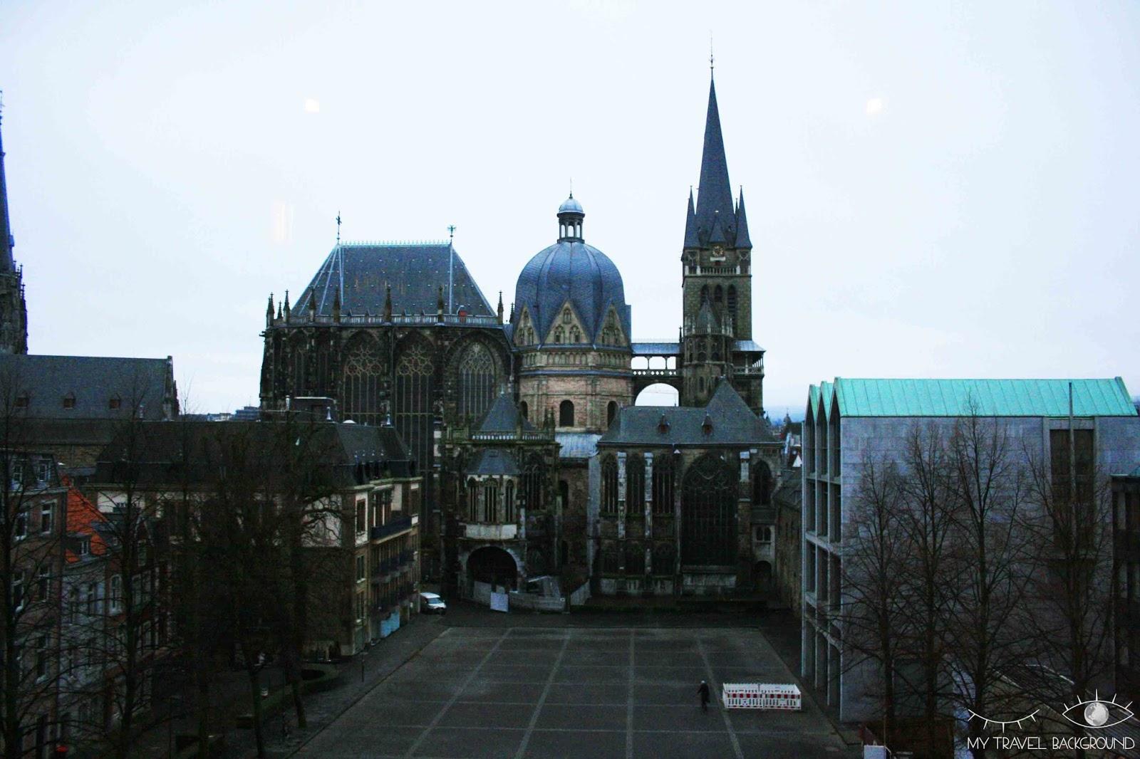 My Travel Background : Cartes Postale Allemagne
