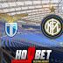 Prediksi Lazio vs Inter Milan 2 Mei 2016